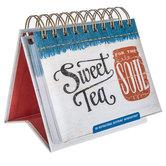 Sweet Tea For The Soul DayBrightener