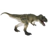 Green Tyrannosaurus Rex