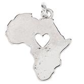 Africa Charm