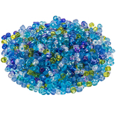 Glass Seed Bead Mix
