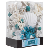 Sea Spa Potpourri
