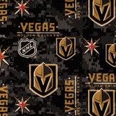 NHL Vegas Golden Knights Fleece