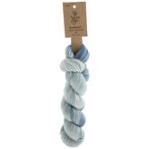 Yarn Bee Authentic Hand-Dyed Tonal Yarn