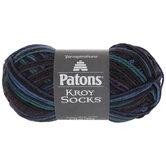 Patons Yarnspirations Kroy Socks Yarn