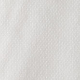 White Wash-N-Gone Interfacing