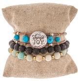 Choose Joy Bracelets