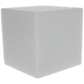 "CraftFoM Foam Block - 8"""