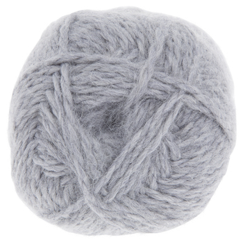 Silver Yarn Bee Alpaca Twist Yarn