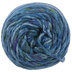 Sea Muse Print I Love This Yarn
