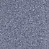 Blue Essex Yarn Dye Linen Fabric