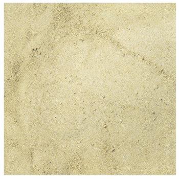 "Sand Scrapbook Paper - 12"" x 12"""
