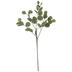 LED Eucalyptus Branch