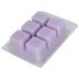 Serenity Lavender & Cedar Fragrance Cubes