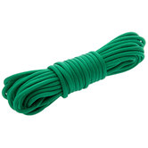 Kelly Green Paracord - Size 550