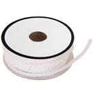 Category Home Decor Fabric & Trim