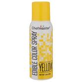 Edible Color Spray