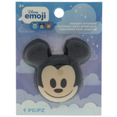 Mickey Mouse Squishy Sticker