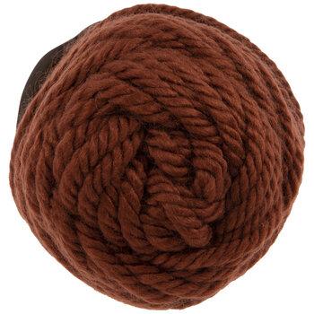 Rustic Rouge Yarn Bee True Colors Yarn