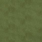 Psalm 23 Bible Verses Cotton Calico Fabric