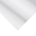 Foil Adhesive Sheets - 6