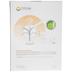 OttLite 13W DuoFlex Magnifier Desk Lamp
