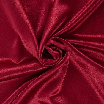 Crepe Back Satin Fabric