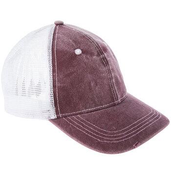 Trucker Baseball Cap
