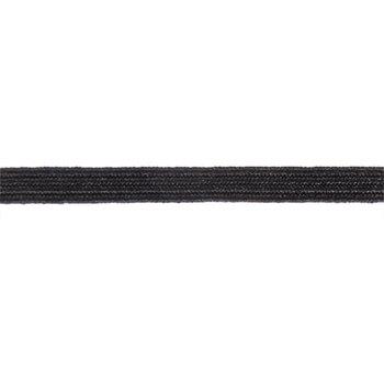 Elastic Trim - 3mm
