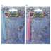 Rainbow Loom Hook & Clips