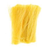 Yellow Long Grass