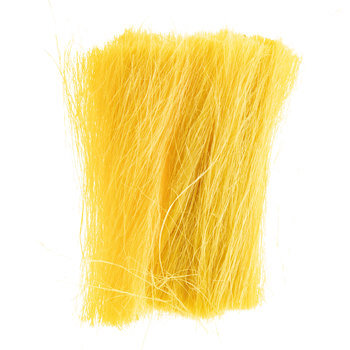 Yellow Long Grass