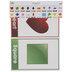 Colors & Shapes Bulletin Board Set