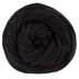 Black Yarn Bee True Colors Yarn