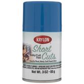Krylon Short Cuts Spray Paint