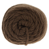 Brown Sport Weight I Love This Yarn