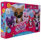 Plushcraft Pets Kit
