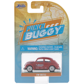 Volkswagen Die Cast Vehicle