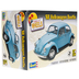 1968 Volkswagen Beetle Model Kit