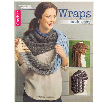 Wraps Made Easy