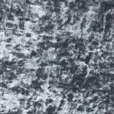 Stretch Crushed Velvet Fabric