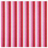 """True Love Striped Scrapbook Paper - 12"""" x 12"""""""