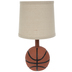 Basketball Lamp