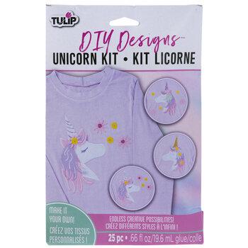 DIY Unicorn Kit