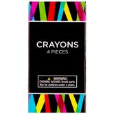 Crayon Boxes