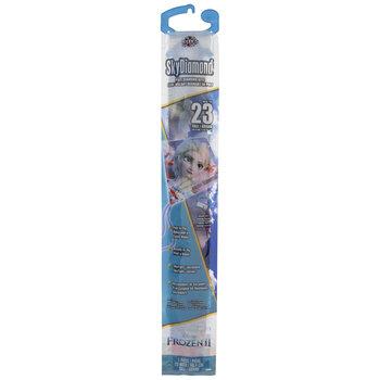 Frozen 2 Elsa Diamond Kite