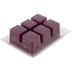 Pomegranate Sorbet Fragrance Cubes
