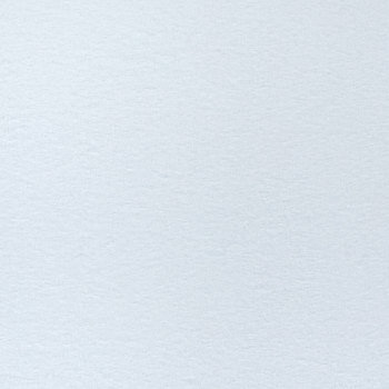 White Terry Cloth Fabric