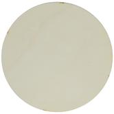 """Laser Plywood Discs - 3 7/16"""" x 1/8"""""""