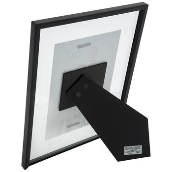 Metal Float Frame
