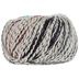 Painted Canyon Yarn Bee Arabella Metallic Yarn